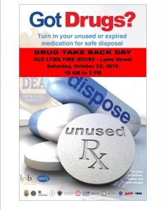 drug-take-back-event-10-22-2016