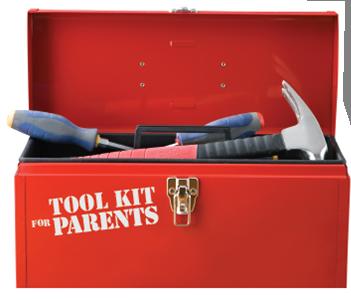toolbox pic