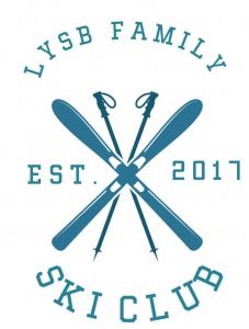 ski-logo