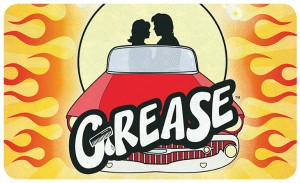 4_grease_no_tmm