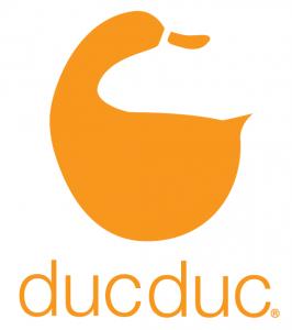 ducducnyc-logo