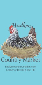 hadlyme_country_market_logo