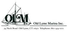 old lyme marina