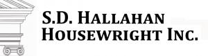 Hallahan Logo 7 10