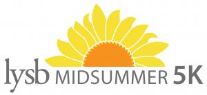 LYSB-Midsummer-5K-Logo-2019r2-FB