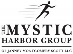 Mystic Running Logo_2019