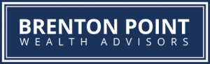 Brenton Point logo
